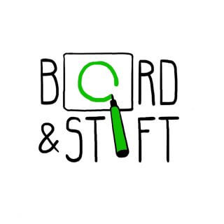 Logo-Bord-en-Stift-ruim-320x320