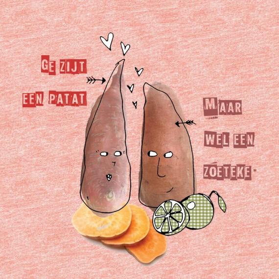 Mieske_illustraties_zoete-aardappel_